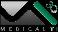 MEDICALTI 30