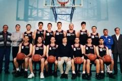 squadra 2001-02 - Serie C2