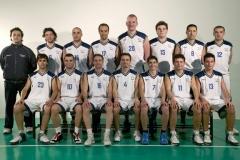 squadra 2005-06 - Serie C2