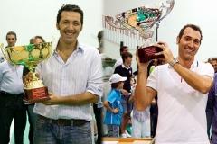 Angirello/Minnella - giugno 2009