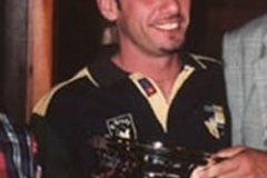 Davide Cavazza - giugno 2004