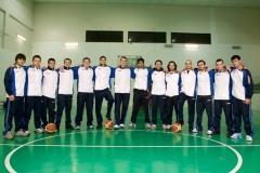 squadra 2006-07 - Serie C2