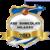ASD Svincolati